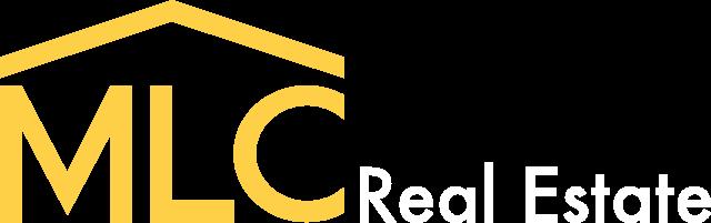 Logo de MLC Real Estate